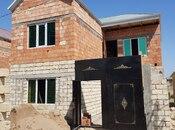 6 otaqlı ev / villa - Masazır q. - 140 m² (2)