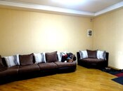 3 otaqlı yeni tikili - Nizami m. - 172 m² (7)