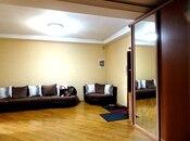3 otaqlı yeni tikili - Nizami m. - 172 m² (17)