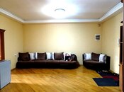 3 otaqlı yeni tikili - Nizami m. - 172 m² (13)