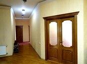 3 otaqlı yeni tikili - Nizami m. - 172 m² (12)