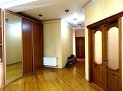 3 otaqlı yeni tikili - Nizami m. - 172 m² (9)