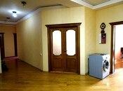 3 otaqlı yeni tikili - Nizami m. - 172 m² (8)