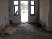 5 otaqlı ev / villa - Buzovna q. - 200 m² (5)