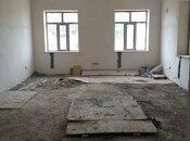 5 otaqlı ev / villa - Buzovna q. - 200 m² (4)