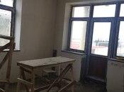 5 otaqlı ev / villa - Buzovna q. - 200 m² (6)