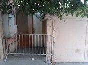 Qaraj - 28 May m. - 21 m² (3)