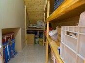 Bağ - Buzovna q. - 300 m² (35)
