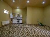 Bağ - Buzovna q. - 300 m² (29)