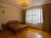 Bağ - Buzovna q. - 300 m² (15)