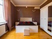 Bağ - Buzovna q. - 300 m² (21)