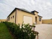 Bağ - Buzovna q. - 300 m² (8)