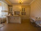 Bağ - Buzovna q. - 300 m² (27)