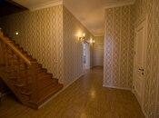 Bağ - Buzovna q. - 300 m² (19)