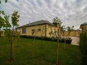 Bağ - Buzovna q. - 300 m² (4)
