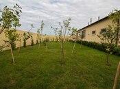 Bağ - Buzovna q. - 300 m² (9)