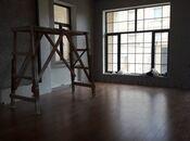 7 otaqlı ev / villa - Badamdar q. - 420 m² (6)