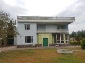 Bağ - Xəzər r. - 650 m² (5)