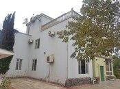 Bağ - Xəzər r. - 650 m² (4)