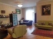 Bağ - Xəzər r. - 650 m² (17)