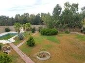 Bağ - Xəzər r. - 650 m² (27)