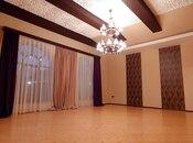 Bağ - Şüvəlan q. - 180 m² (9)