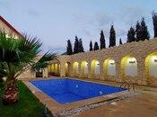 Bağ - Şüvəlan q. - 180 m² (3)