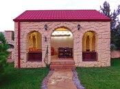 Bağ - Şüvəlan q. - 180 m² (4)