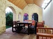 Bağ - Şüvəlan q. - 180 m² (5)