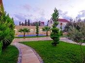 Bağ - Şüvəlan q. - 180 m² (2)