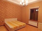 Bağ - Şüvəlan q. - 180 m² (10)