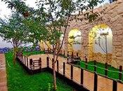 Bağ - Şüvəlan q. - 180 m² (6)