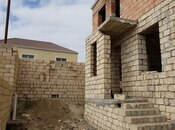 5 otaqlı ev / villa - Abşeron r. - 130 m² (3)