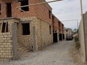 5 otaqlı ev / villa - Abşeron r. - 130 m² (4)