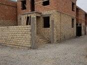 5 otaqlı ev / villa - Abşeron r. - 130 m² (2)