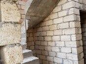 5 otaqlı ev / villa - Abşeron r. - 130 m² (11)