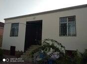 3 otaqlı ev / villa - Bakı - 70 m² (3)