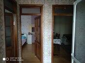 3 otaqlı ev / villa - Bakı - 70 m² (7)
