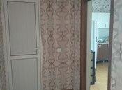 3 otaqlı ev / villa - Bakı - 70 m² (5)