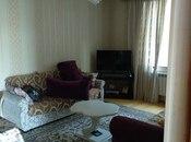 3 otaqlı ev / villa - Bakı - 70 m² (6)