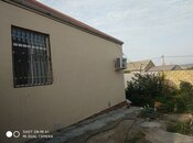 3 otaqlı ev / villa - Bakı - 70 m² (10)