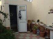 3 otaqlı ev / villa - Bakı - 70 m² (9)