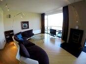 10 otaqlı ev / villa - Quba - 1500 m² (17)