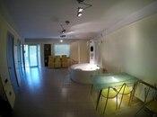 10 otaqlı ev / villa - Quba - 1500 m² (46)