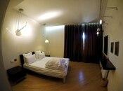 10 otaqlı ev / villa - Quba - 1500 m² (20)