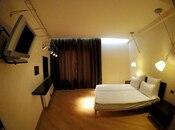 10 otaqlı ev / villa - Quba - 1500 m² (21)