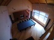 10 otaqlı ev / villa - Quba - 1500 m² (43)