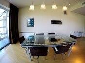 10 otaqlı ev / villa - Quba - 1500 m² (18)