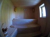 10 otaqlı ev / villa - Quba - 1500 m² (47)