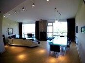 10 otaqlı ev / villa - Quba - 1500 m² (15)